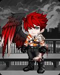 Azazel God of Temptation