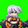 Scrapheap's avatar
