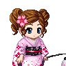shy_shy_butterfly3's avatar
