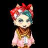 rakastava's avatar