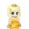 -MakeYourOwnDestiny-'s avatar