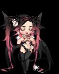 cosmos_rose's avatar