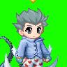 EndangeredHuman's avatar