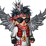Fr3Zh Pr1Nc3's avatar