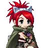Nats_ok's avatar