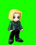 Draco Heir of Malfoy's avatar