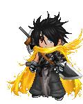 CIeon God of War