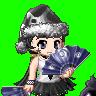Tutulian's avatar