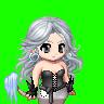 LunaCrest18's avatar
