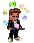 deathskullonfire's avatar