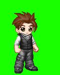 Little Livan's avatar