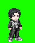 clsaa651's avatar