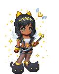 12MIZZNATALIE's avatar