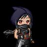 Eirathefox's avatar
