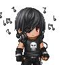 Sakato Kinzaki's avatar