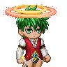 EmeralDMonarch's avatar