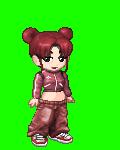 Chapina81's avatar