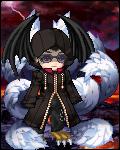 JT Zain's avatar