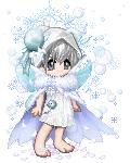 briannaea_17's avatar