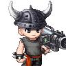 Simeon NFaelin's avatar