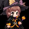 derranged_goddess's avatar