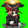 holmes02's avatar