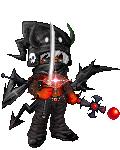 OsirisOmega's avatar