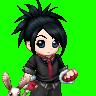 Crushing Melon's avatar