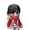 Aztec Kidd's avatar