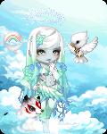 Ice_Cold_Arctic's avatar