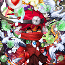 ninoku's avatar