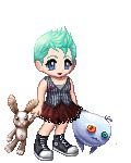 KawaiiHikku's avatar