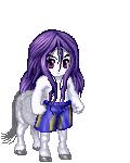 MoRtMaRshiiN15's avatar