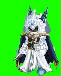 EmperorHellBoss