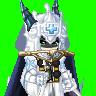 EmperorHellBoss's avatar
