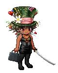 Lady Kaibi Tsukushino's avatar
