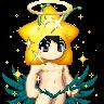 Aramily's avatar