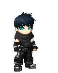 TheReapest_X's avatar