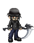 Aiden_Is_Love's avatar