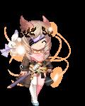 suzeeey's avatar