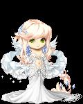 Little Milkflower's avatar