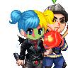 Rikku19's avatar