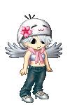 Princess Nanu's avatar