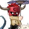 Reliant Chrossheaven's avatar