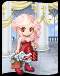 TickledSunriser's avatar