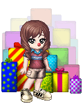 Xxlittle_emo_gurlxX's avatar