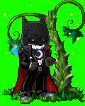 Cobblers's avatar