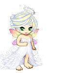 III Piper III's avatar