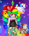 roselle200's avatar
