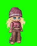 hottieblondie_130's avatar
